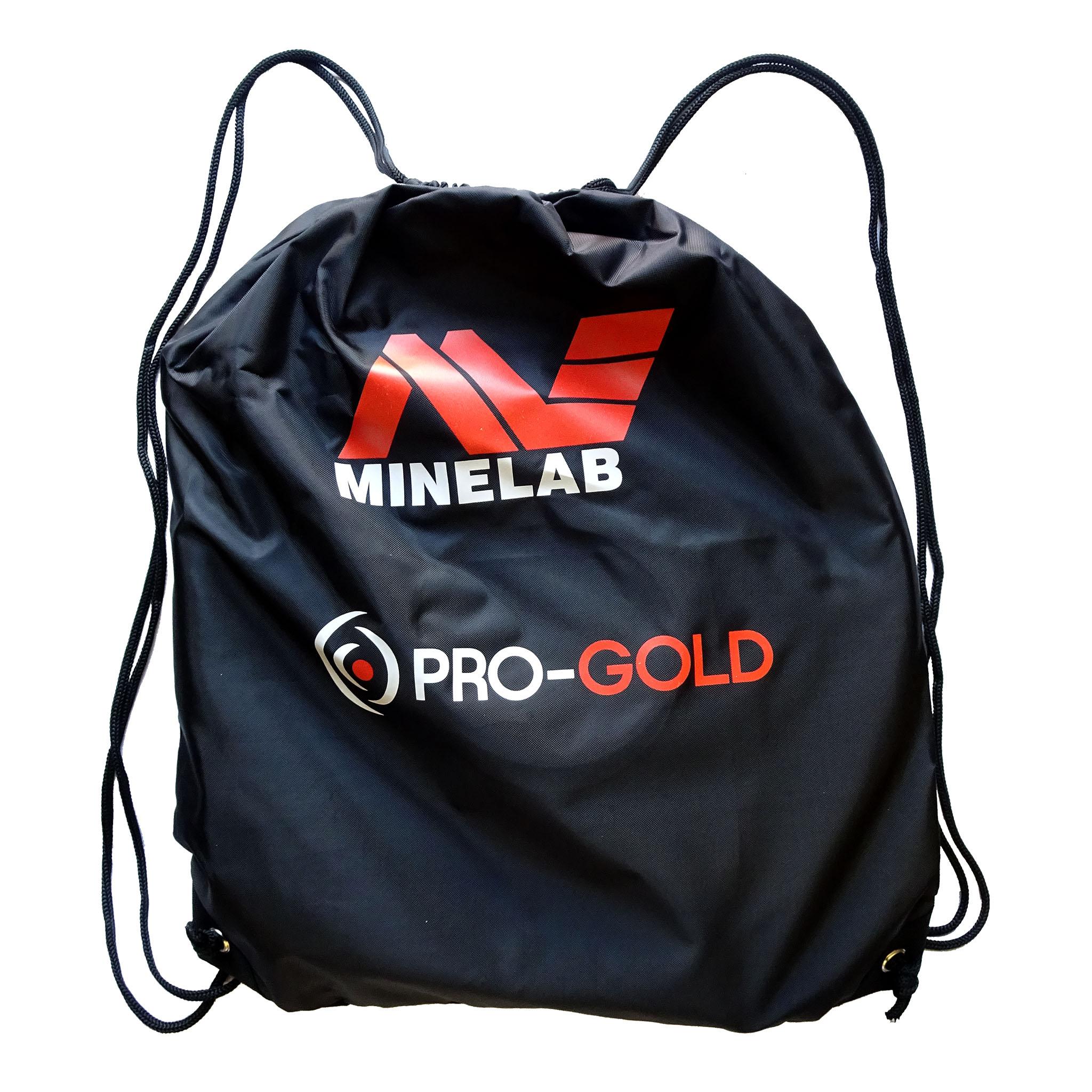 Convertible Carry Bag