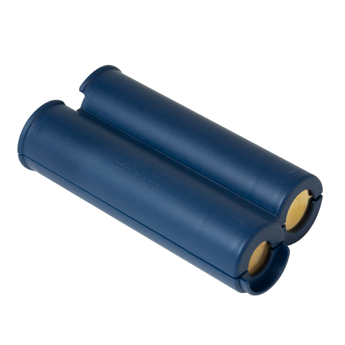 SDC Lithium Ion Battery