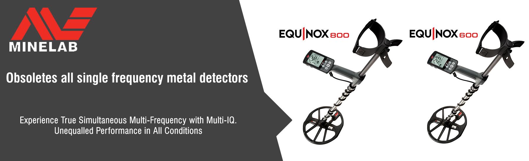 minelab-equinox-multi-iq