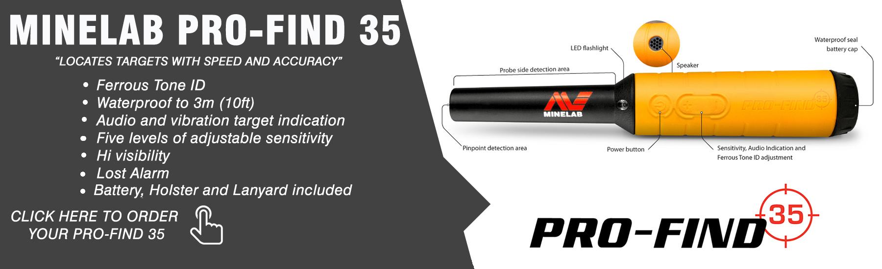 pro-find-35-v4