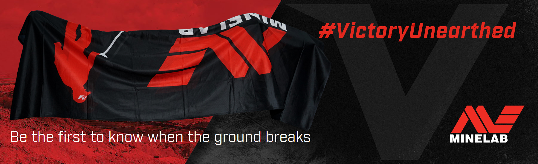 victorybanner01